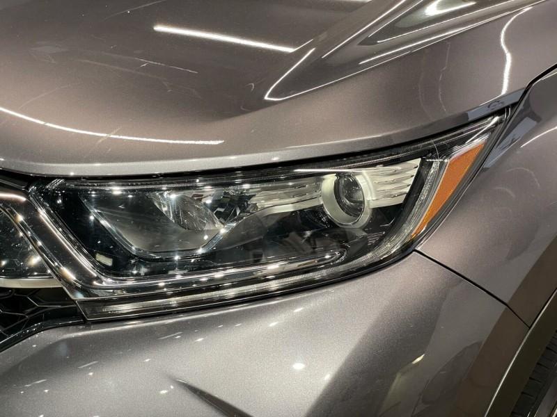 Honda CR-V 2017 price $25,995
