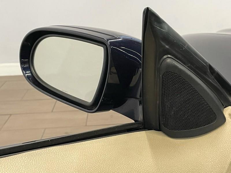 Mercedes-Benz SLK 2006 price $14,495