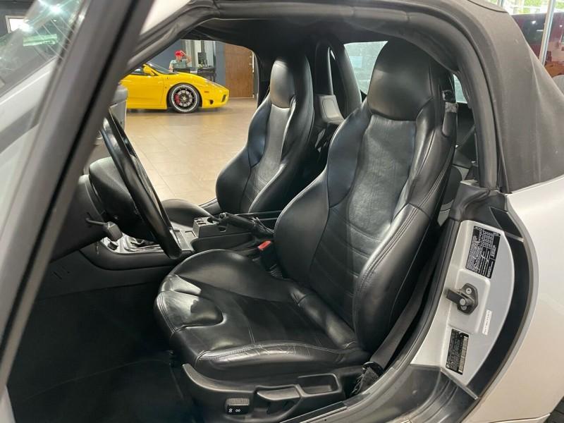 BMW Z3 2000 price $16,995