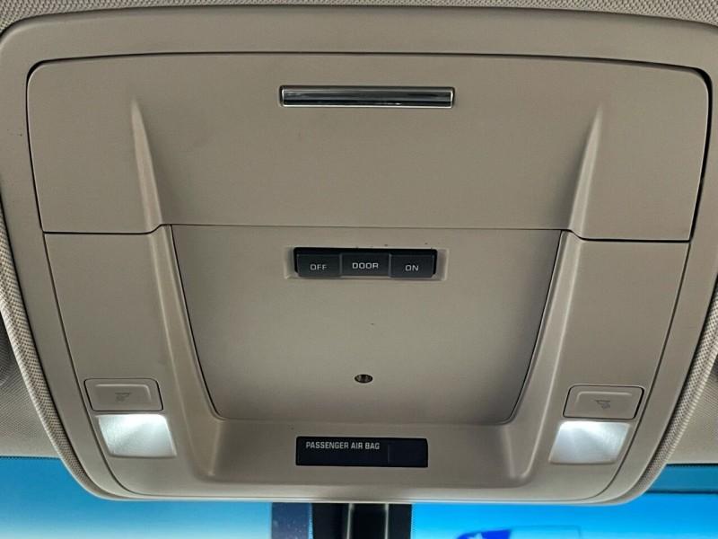 Chevrolet Silverado 1500 2016 price $21,995