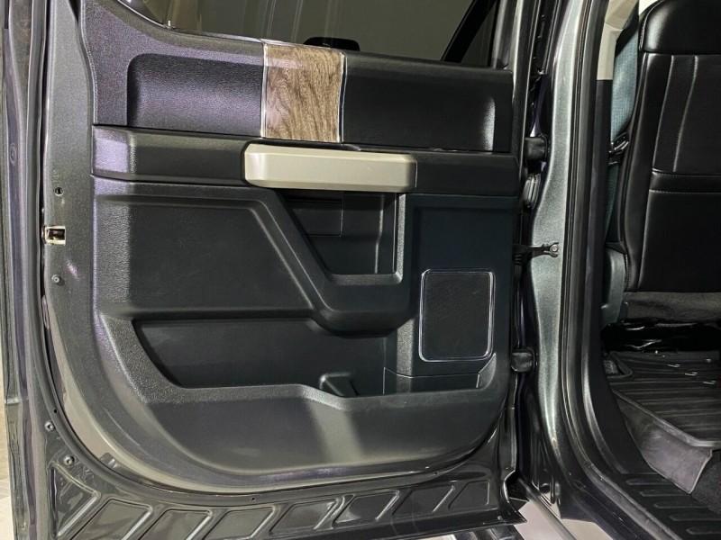 Ford F-350 Super Duty 2019 price $71,995