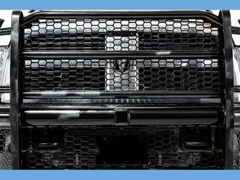 RAM Ram Pickup 3500 2012 price $30,995