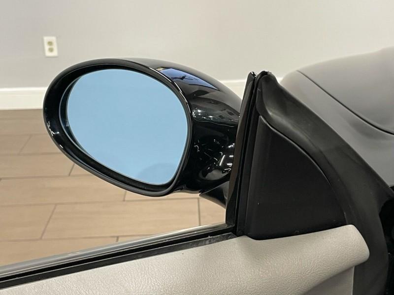 BMW M3 2002 price $31,995