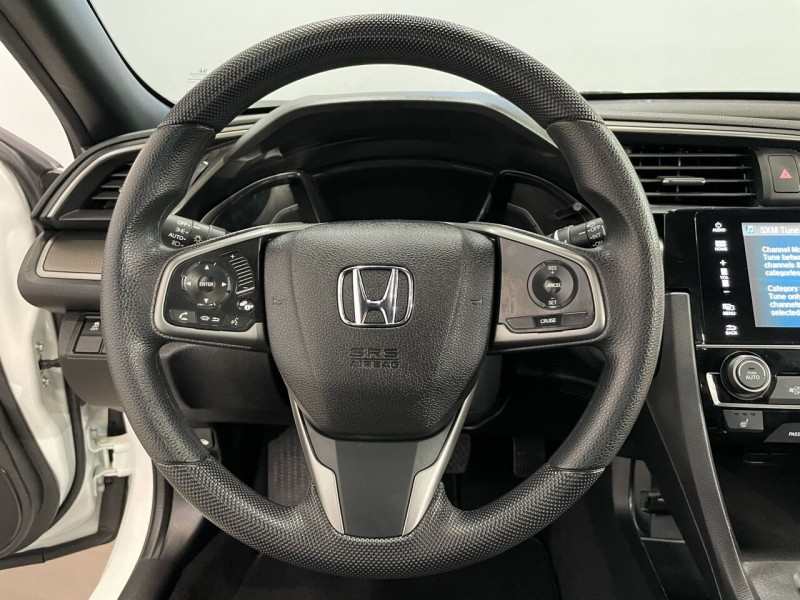 Honda Civic 2018 price $23,995