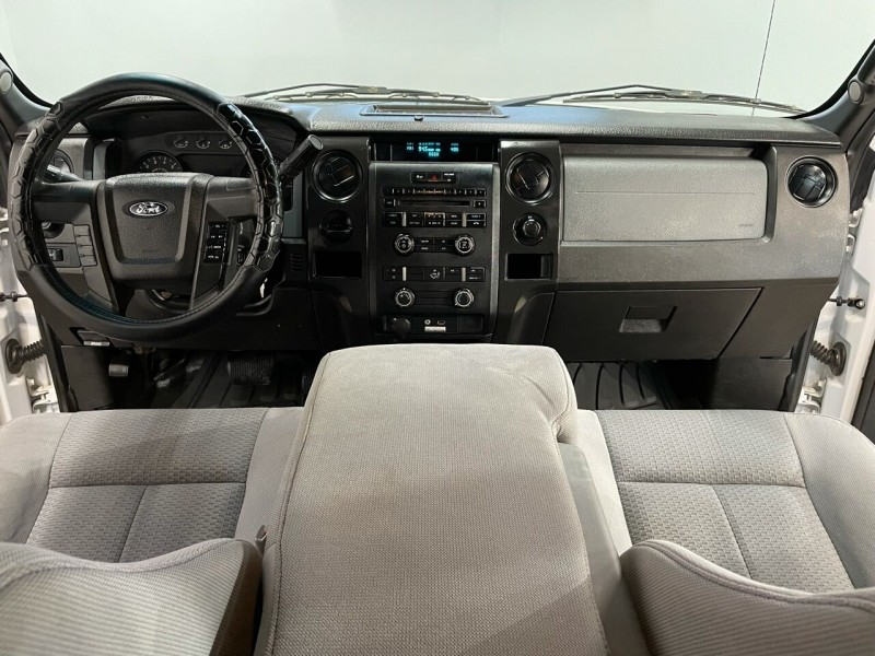Ford F-150 2014 price $14,495
