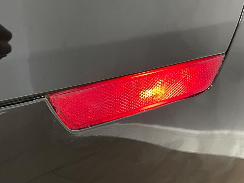 Chevrolet Camaro 2010 price $16,495