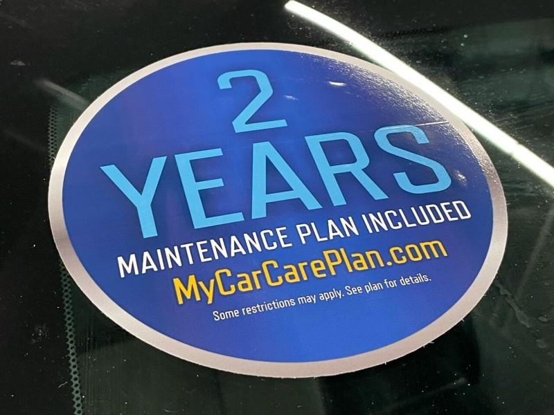 Chevrolet Camaro 2012 price $16,495