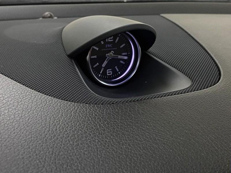 Mercedes-Benz SLK 2015 price $49,995