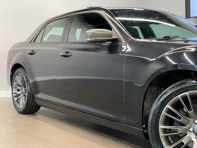 Chrysler 300 2013 price $19,995