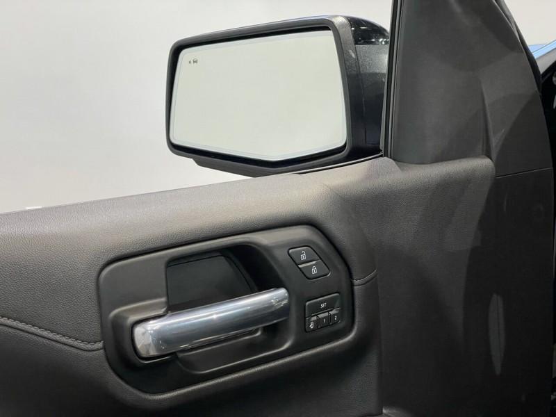 Chevrolet Silverado 1500 2019 price $51,995