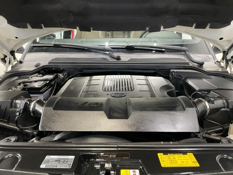 Land Rover Range Rover Sport 2010 price $18,995