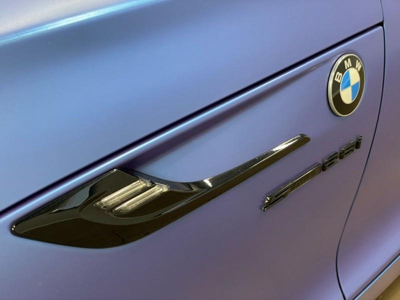 BMW Z4 2015 price $30,995