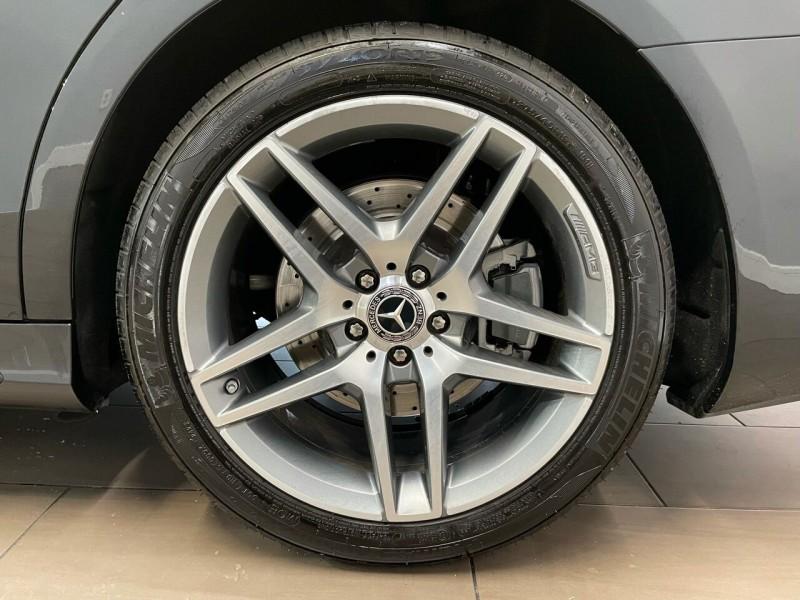 Mercedes-Benz S-Class 2018 price $75,995