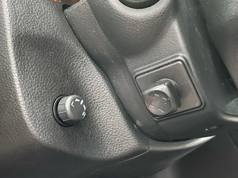 Infiniti G35 2005 price $12,995