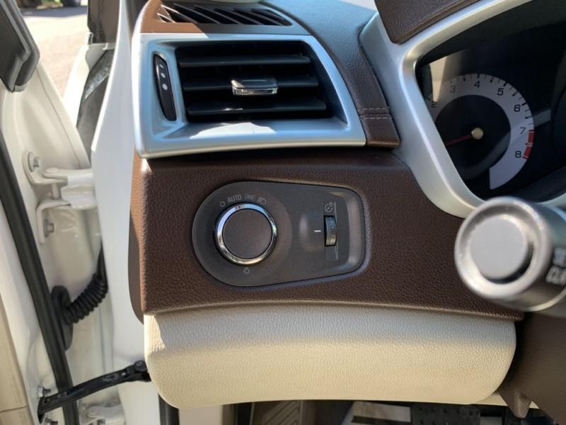 CADILLAC SRX 2010 price $8,499