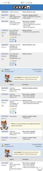 KIA FORTE 2013 price $8,249