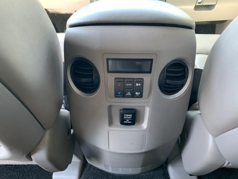 HONDA PILOT 2011 price $9,699