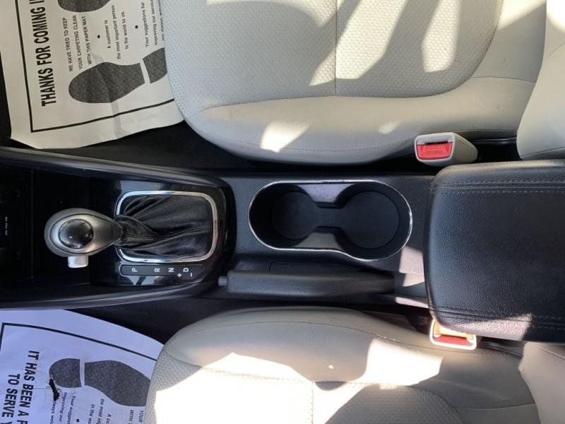 KIA FORTE 2012 price $6,899