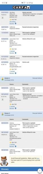 CHEVROLET SILVERADO 2007 price $11,999