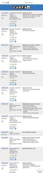 CHEVROLET SILVERADO 2000 price $9,949