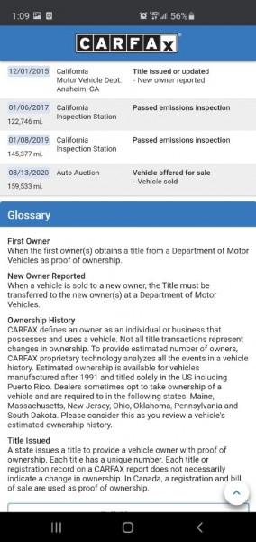 GMC YUKON 2001 price $5,999