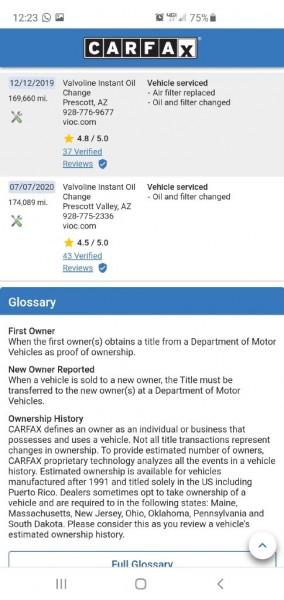 CHEVROLET BLAZER 1998 price $4,599