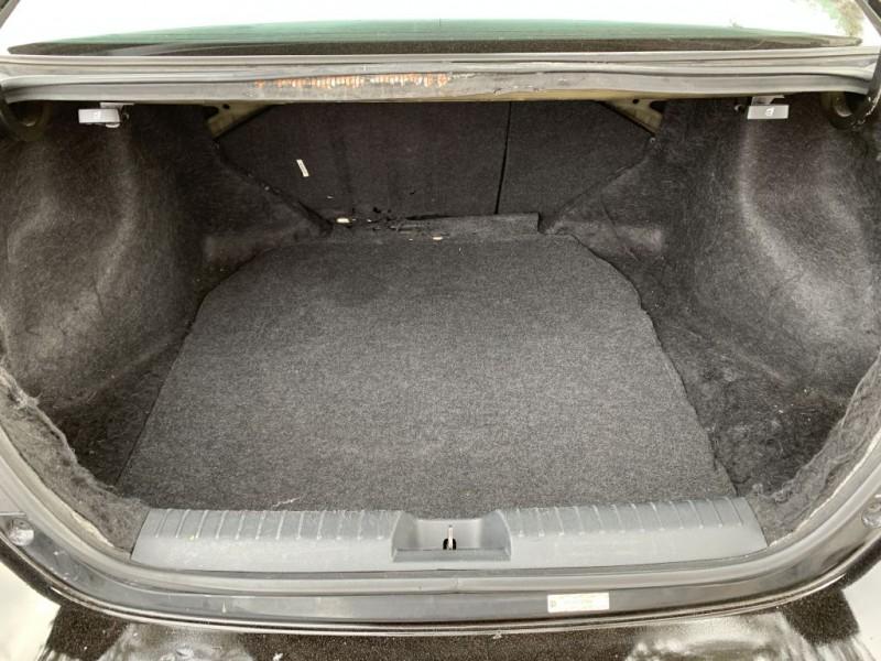 HONDA CIVIC 2012 price $9,949