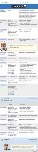 CHEVROLET SILVERADO 2008 price $10,999