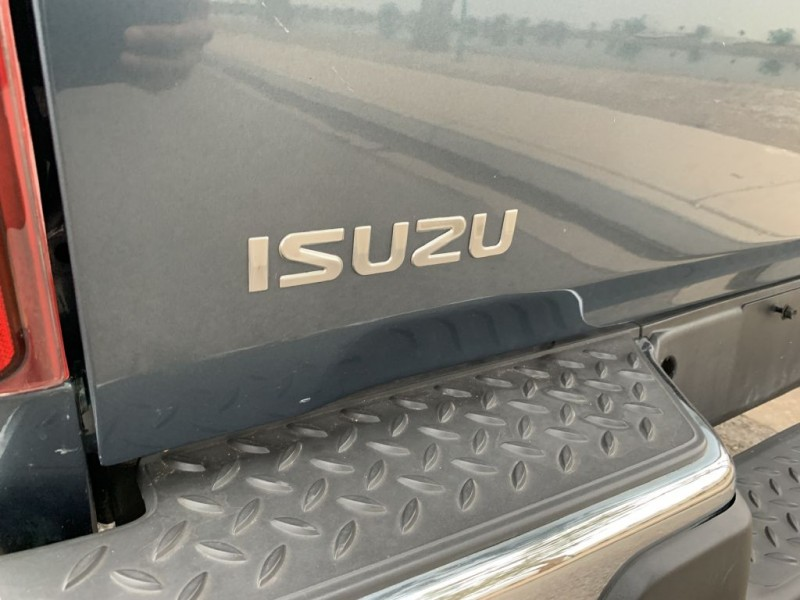 ISUZU I-280 2006 price $5,499