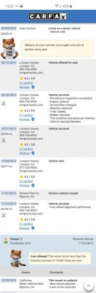 HYUNDAI ELANTRA 2011 price $6,999