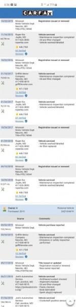 KIA FORTE 2010 price $4,749