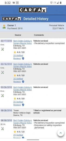 GMC SIERRA 2010 price $11,499