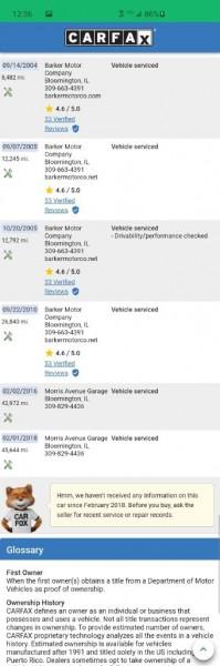 GMC SIERRA 2002 price $10,499