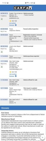 CHEVROLET SILVERADO 2008 price $14,499