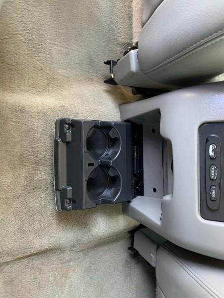 GMC YUKON 2005 price $9,499