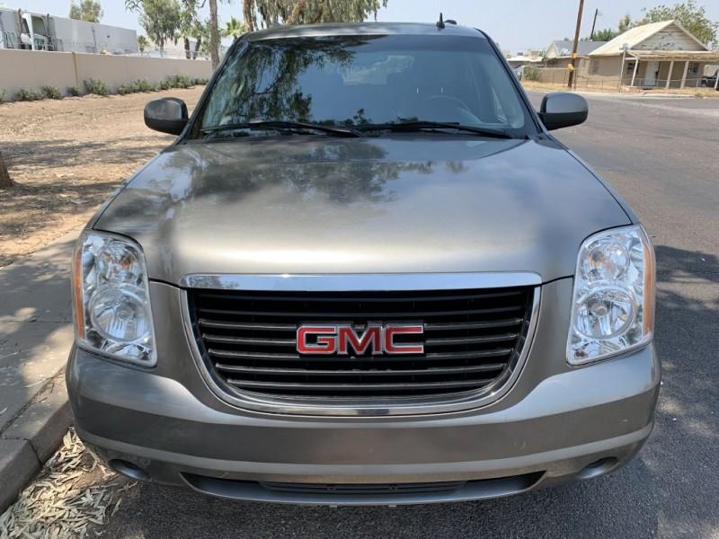 GMC YUKON 2008 price $10,999