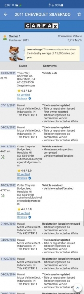 CHEVROLET SILVERADO 2500 2011 price $36,999