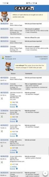 CHEVROLET SILVERADO 2008 price $15,999