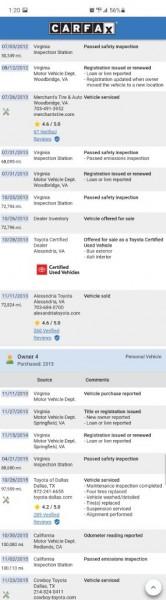 TOYOTA MATRIX 2009 price $7,499