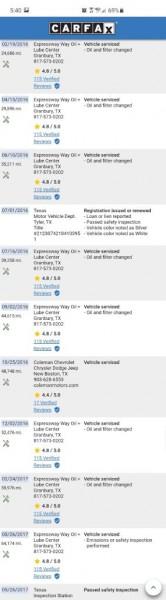 CHEVROLET SILVERADO 2015 price $20,799