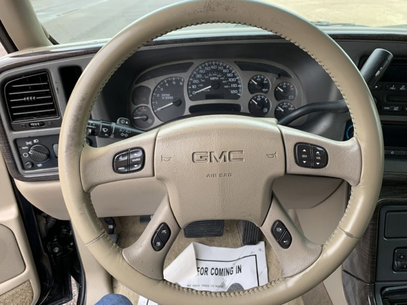 GMC SIERRA 2003 price $12,499