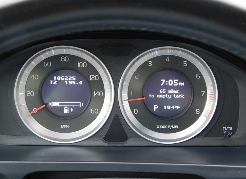 Volvo S60 2012 price $7,747