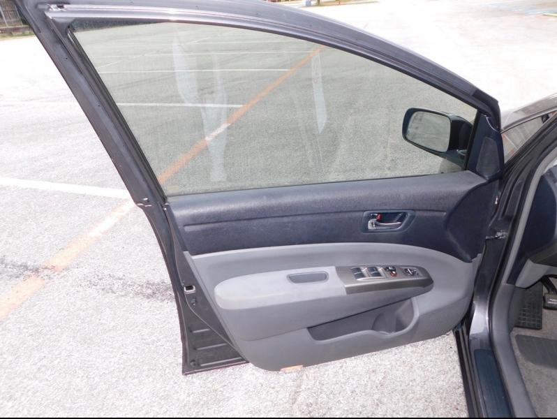 Toyota Prius 2007 price $4,990