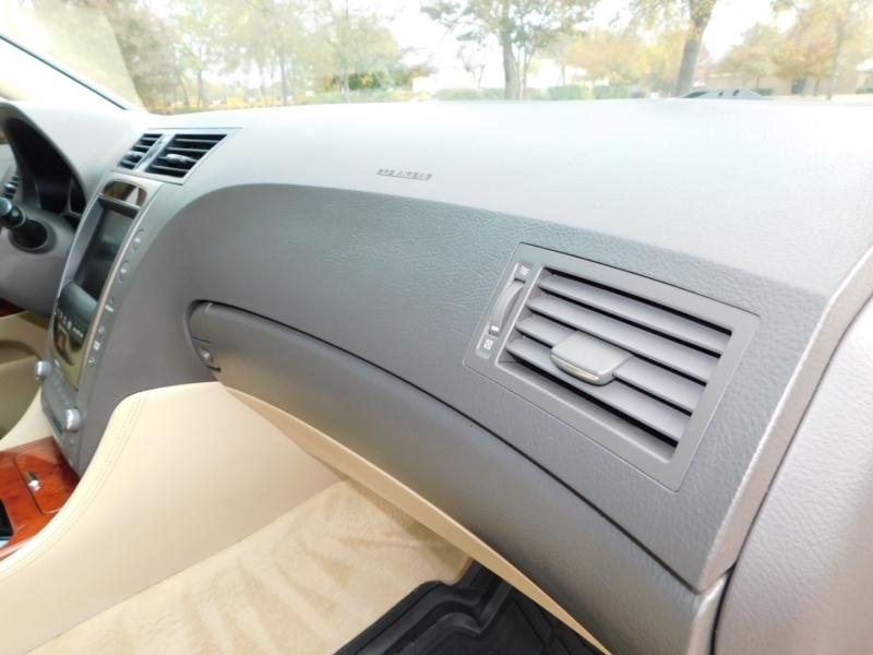 Lexus GS 300 2006 price $6,990