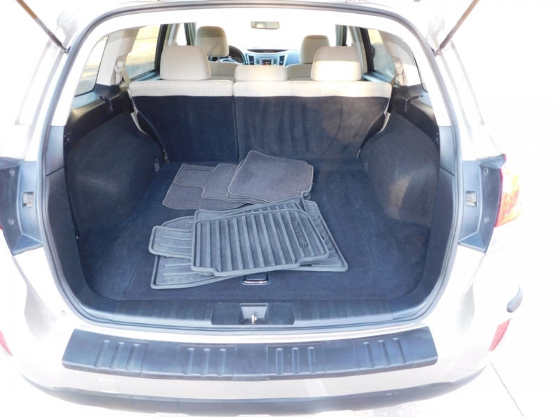 Subaru Outback 2014 price $7,491