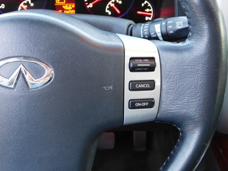 Infiniti QX56 2010 price $11,490