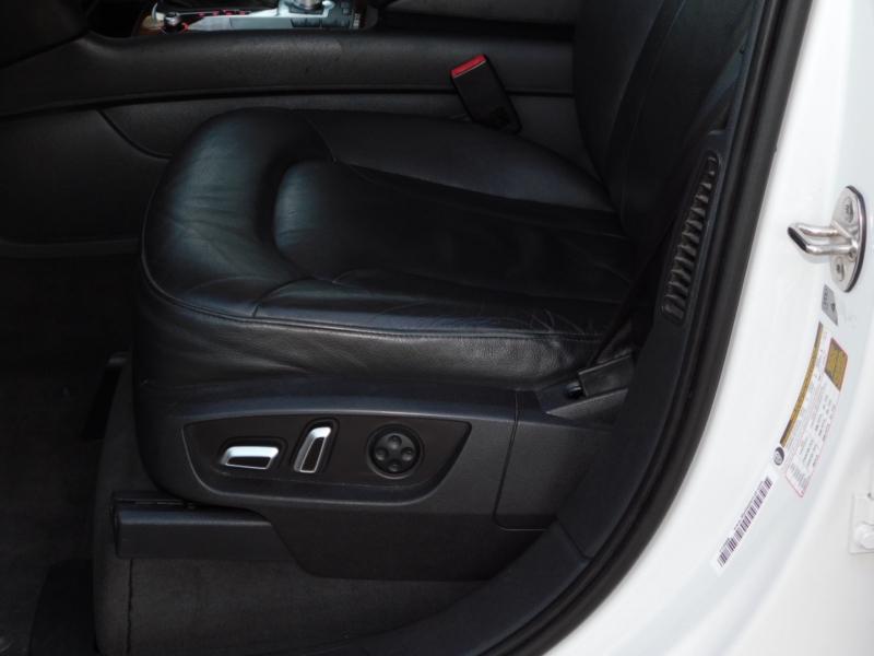 Audi Q7 2013 price $14,990