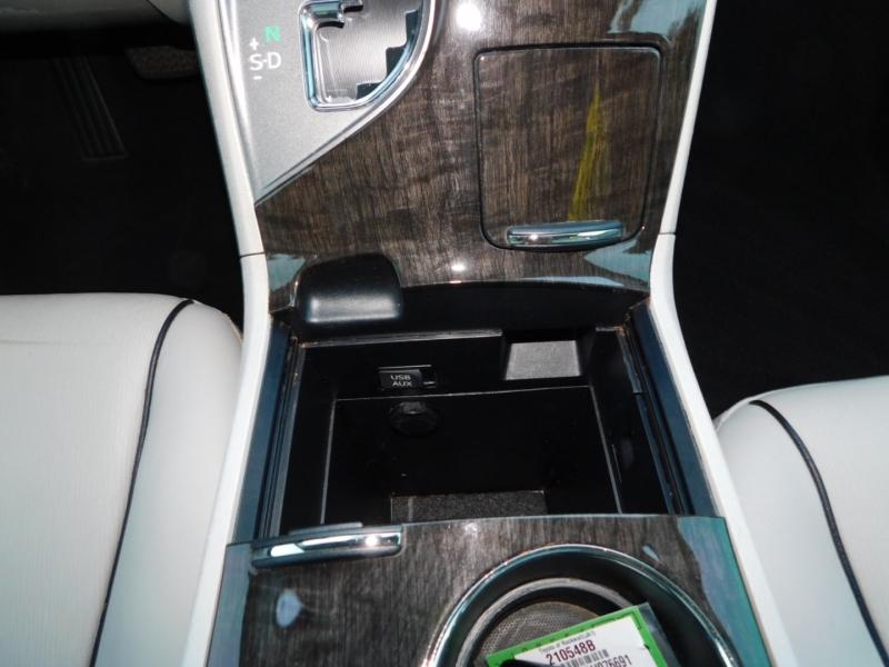 Toyota Venza 2013 price $11,691