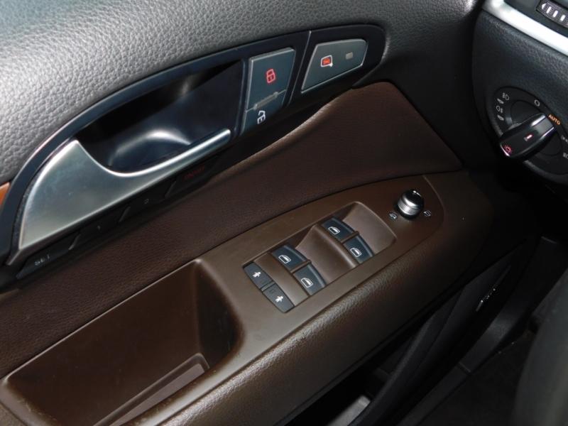 Audi Q7 2010 price $14,991