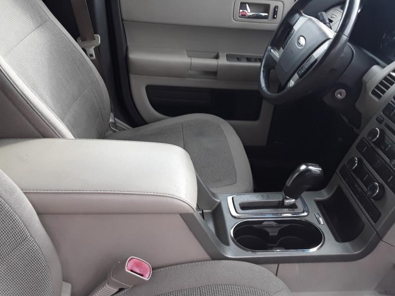 Ford Flex 2012 price $7,999